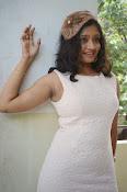 Sandeepthi latest glamorous photos-thumbnail-1