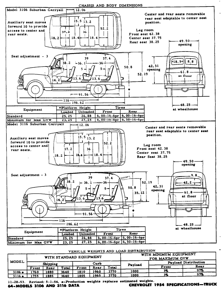 1937 Dodge Truck Vin Number Location furthermore Wiring Diagram For 1935 Desoto additionally Chevrolet Silverado Vin Number Locations likewise Willys Jeep Frame Diagram also 1955 Ford F100 Wiring Diagram. on 1949 chevy truck vin number