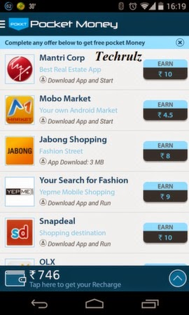 best-free-recharge-apps-to-get-free