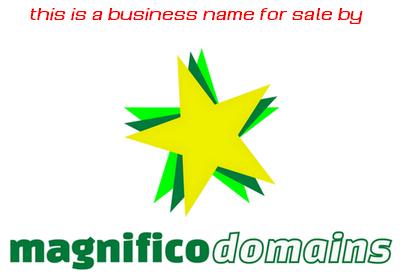 Magnifico Domains