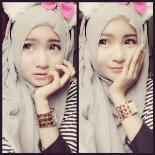 cewek-hijab-cantik