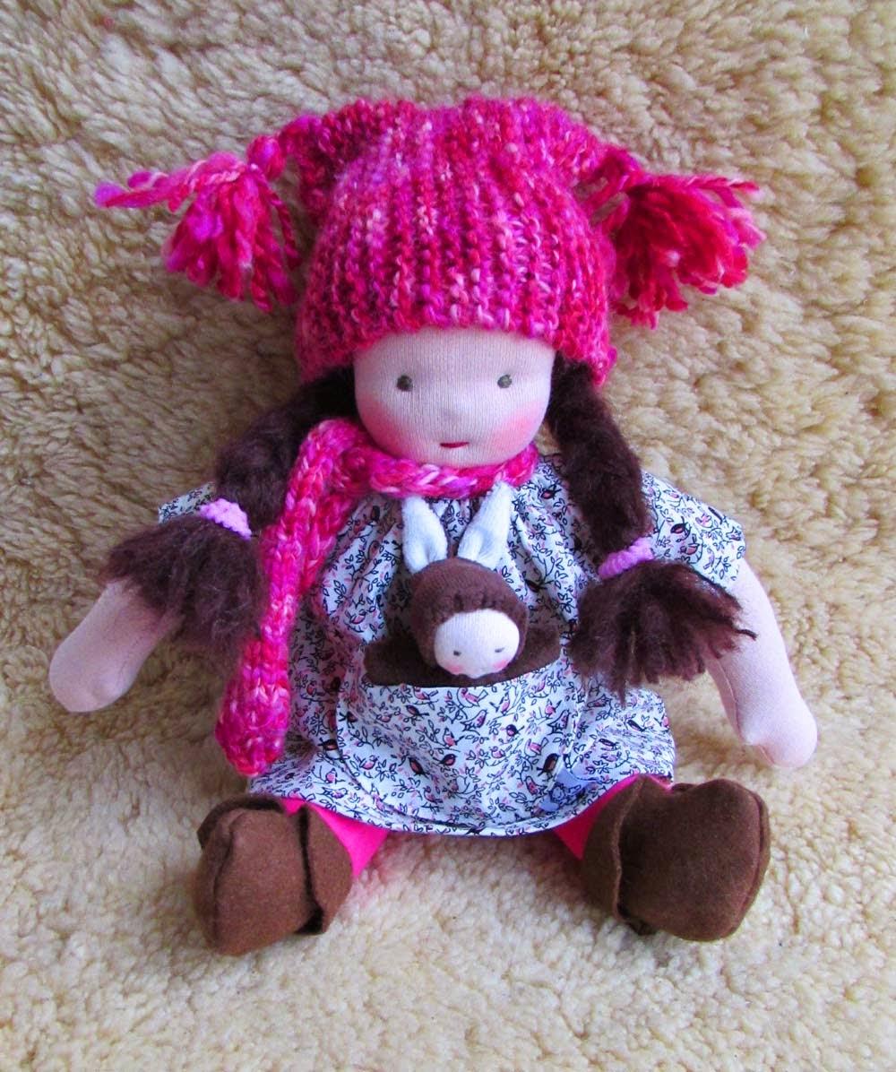 http://indiecart.com/germandolls/mt/71/89504/Willow-a-12-inch-GermanDoll