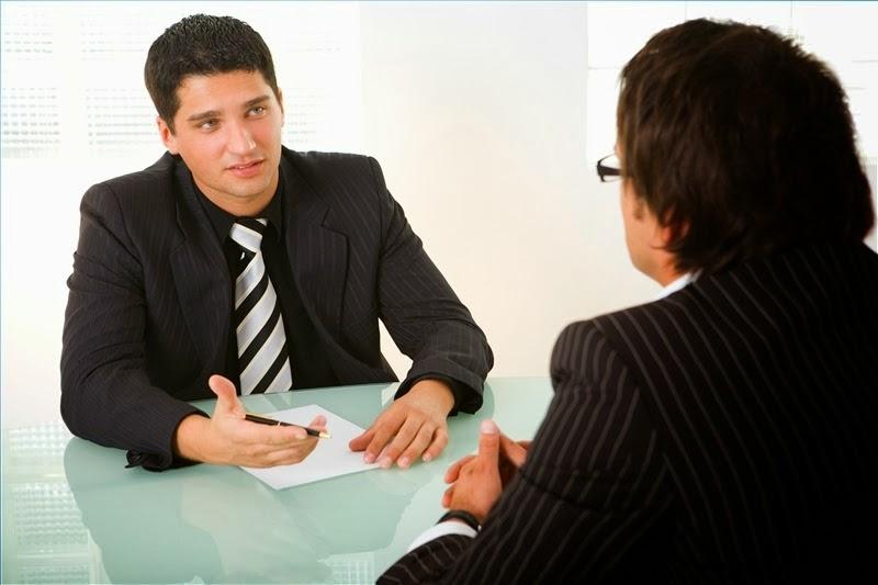 Pertanyaan Sekaligus Jawaban Tepat Untuk Wawancara Kerja