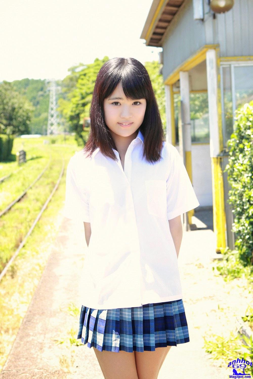 Hikari Agarie_206