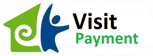 visitpayment.com
