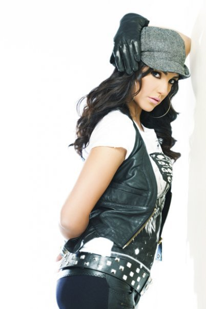 طيز - صور الممثلة درة زروق التونيسية - تجميعة صور الفنانة درة تجميع 2012