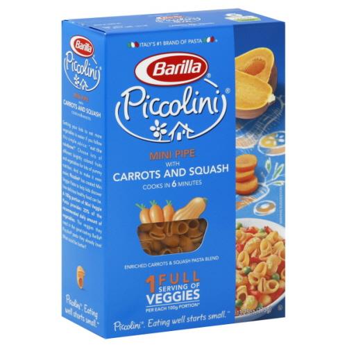 Barilla pasta coupon printable 2018