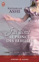 http://lachroniquedespassions.blogspot.fr/2015/10/trois-soeurs-et-un-prince-tome-3-jai.html