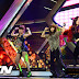 Check out T-ara's performance and pictures from the 2012 Golden Glove Awards