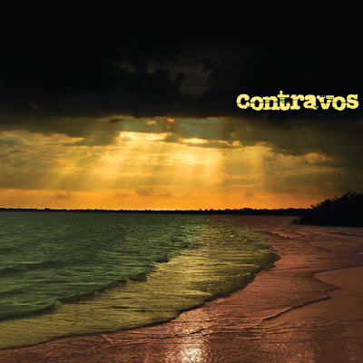 CONTRAVOS - Contravos (2010)
