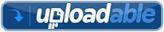 http://www.uploadable.ch/file/Ww686BbKRYfz/quxxk.D.M.I.7.2015.pdf