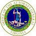 Attorney General of Virginia