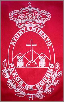 S.D.PAZOS DE BORBÉN F.S.