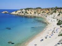 Las 9 Mejores Playas de España