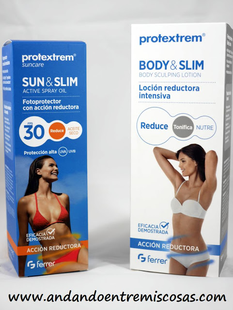 Productos Protextrem