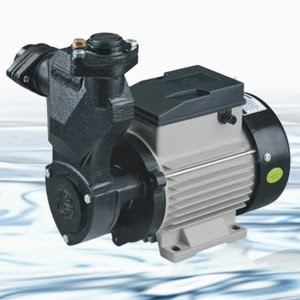 Crompton Greaves Mini Pacific II (0.5HP) Online, India - Pumpkart.com