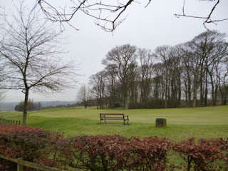 Minigolf & Crazy Golf at Wigan's Haigh Country Park