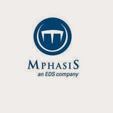 mphasis careers for freshers 2015