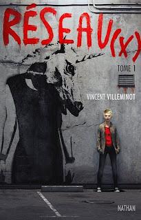 Réseaux_Vincent Villeminot