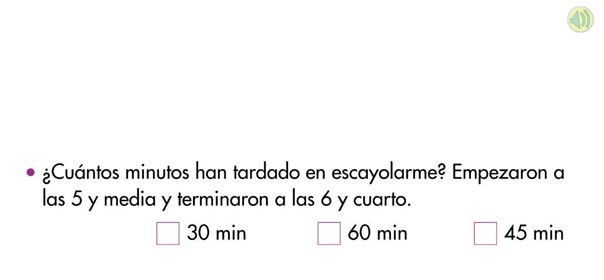 http://www.ceipjuanherreraalcausa.es/Recursosdidacticos/ANAYA%20DIGITAL/SEGUNDO/Matematicas/U01_029_03_AI/