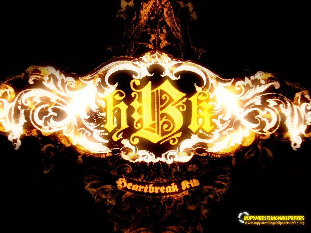 http://2.bp.blogspot.com/-C0_OkvQrtt0/Te5dkNgxdTI/AAAAAAAAC3U/leKtx8U8cxE/s1600/HBK-Logo-shawn-michaels-808952_1024_768.jpg