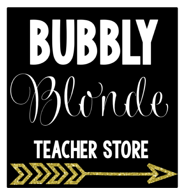 http://www.teacherspayteachers.com/Store/The-Bubbly-Blonde