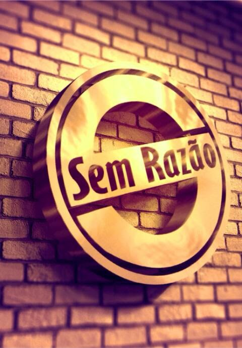 Twitter @SemRazao