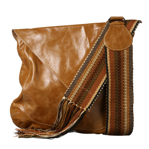 Bag Leather Women7