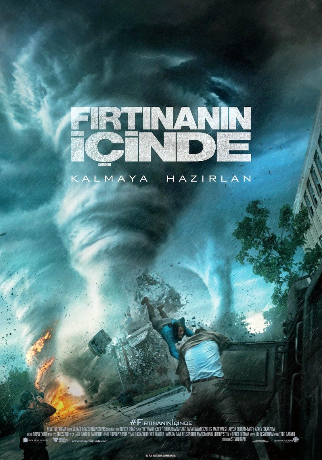 HD FILM INDIR