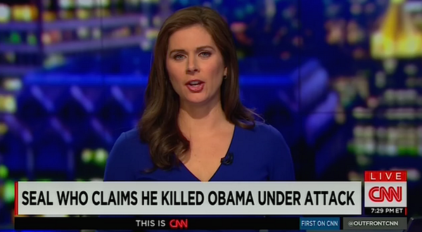 http://www.bizpacreview.com/2014/11/08/cnn-banner-reports-on-seal-who-claims-he-killed-obama-hilarity-follows-157547