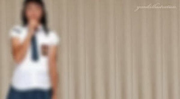 Deden Unggah Beberapa ratus Video Bokep SMP & SMA