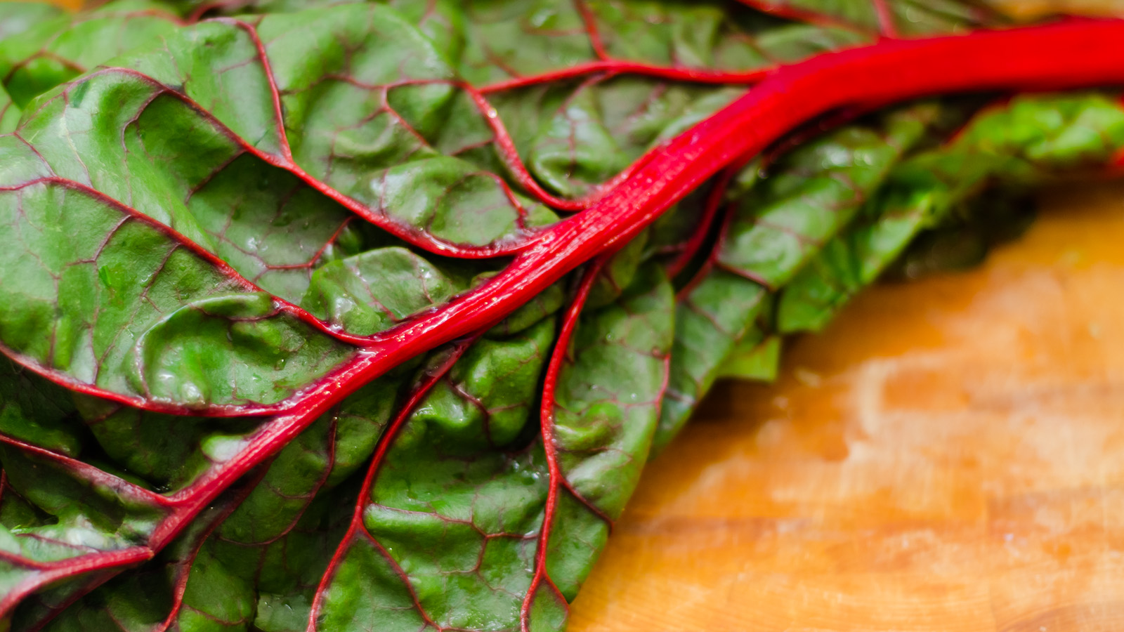 hearty red chard from green kale to red kale from collard greens to ...