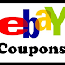 eBay Coupon Code January 2016
