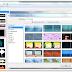 Creare un dvd con menu capitoli software gratis