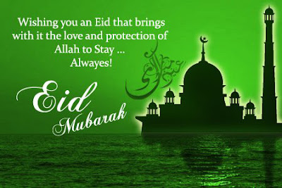 Eid-Cards-imgs-Wallpapers5