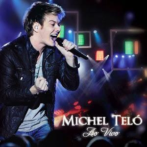 download dvd karaoke sertanejo 2011
