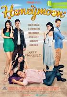 Honeymoon 2013 Movie