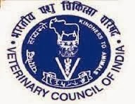 AIVT 2014 Online  Application Form Notification Exam Date