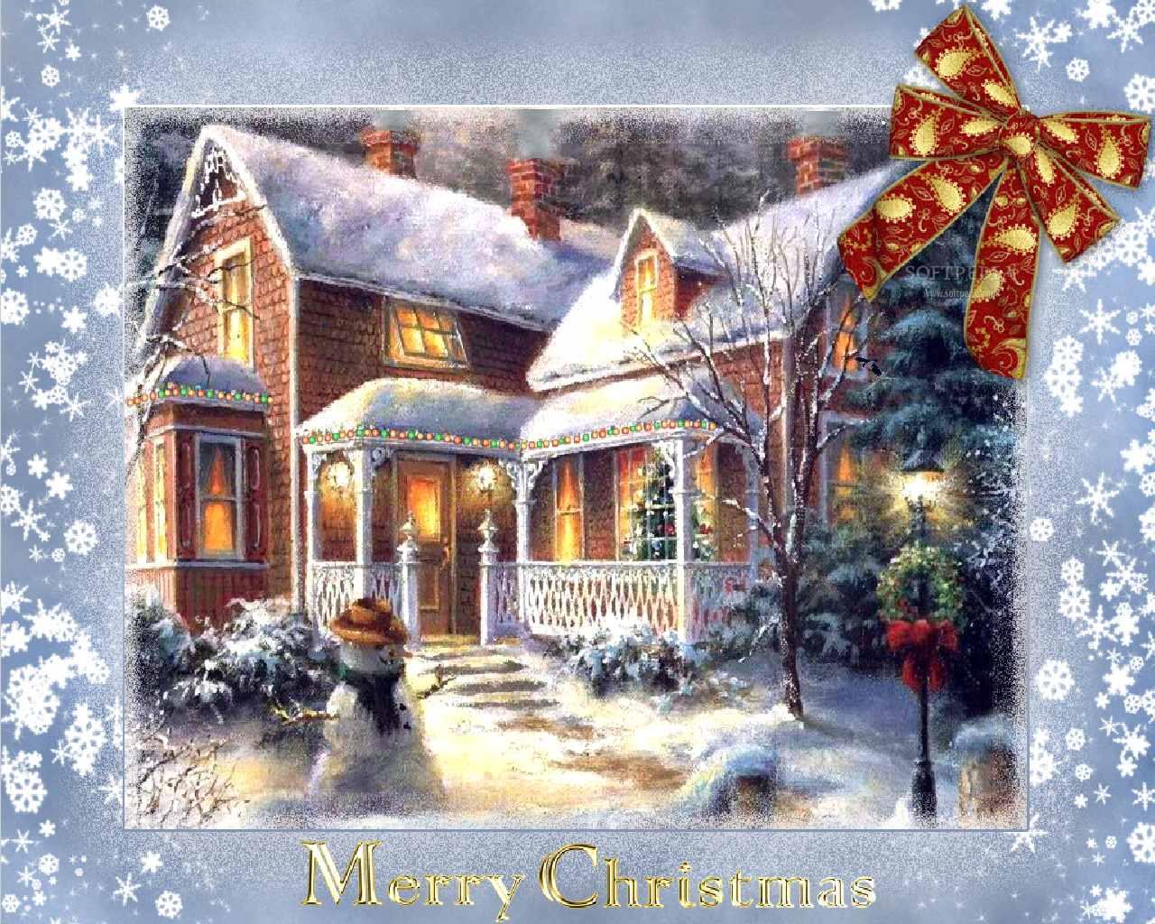 H hnerstall kreativ dezember 2011 for House images free download