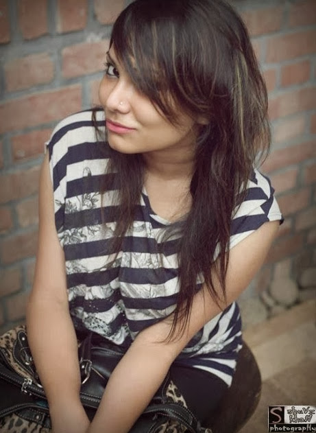 Bangladeshi,Dhaka university,hot girl,Photos,picture