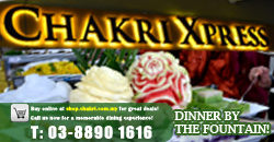 http://www.foodpromotions.com.my/2013/06/chakri-xpress-ramadhan-buffet-early.html