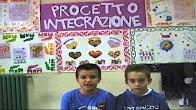 Progetto Integrazione (CESVI)