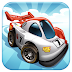 Mini Motor Racing v1.0 FULL ANDROID free download