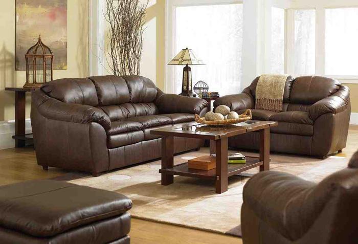 elegant living room interior design ideas beautiful home interiors