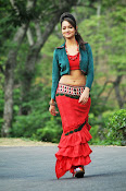 Shanvi Glam pics from Pyar Mein Padipoyane-thumbnail-3
