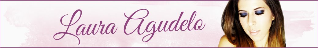 Laura Agudelo Blog de Maquillaje