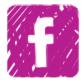 Like Sassygalreads on FB