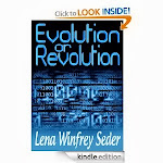 "Short Story ""Evolution or Revolution"""