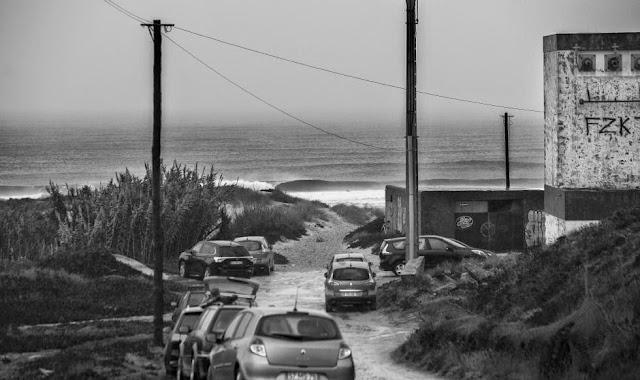 63 2014 Moche Rip Curl Pro Portugal Wave Foto ASP Damien%2B Poullenot Aquashot