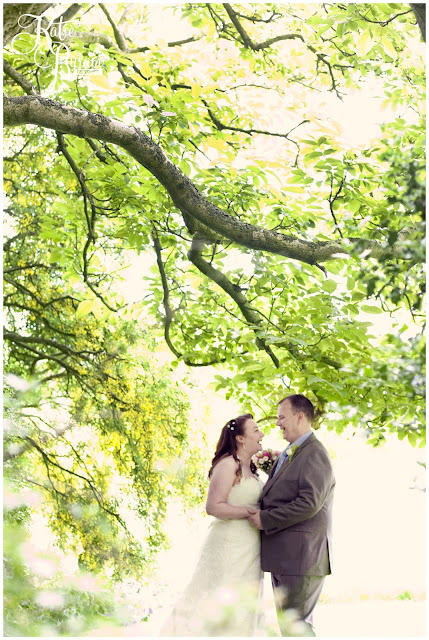 bride in window, bridal prep, vintage wedding, high house farm brewery wedding, northumberland wedding photography katie byram photography,